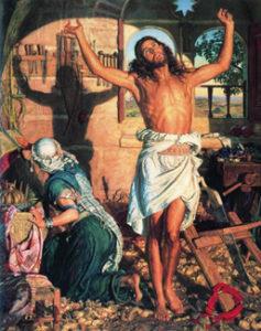 I. Ce este Paștele pentru tine în epoca COVID-19? VID sau D.I.V.-in?...