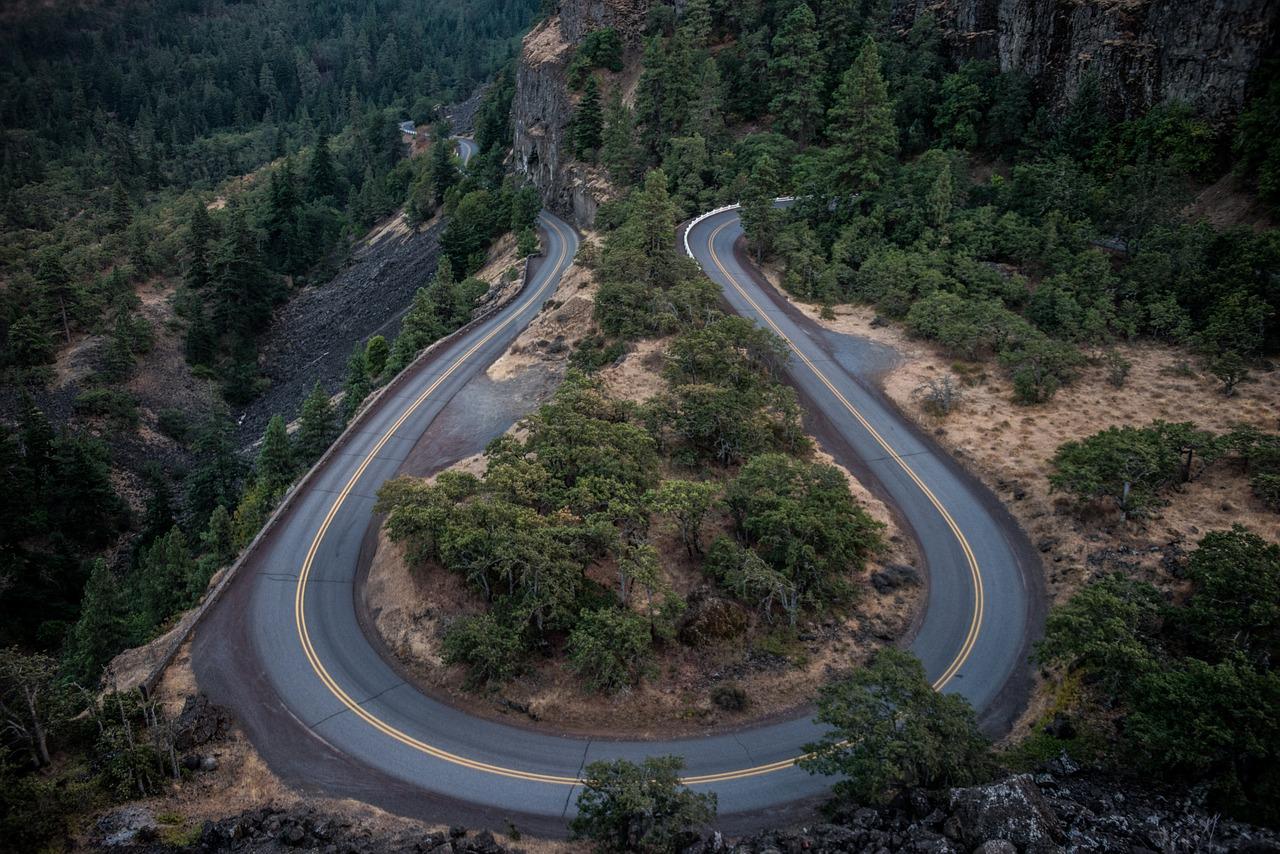 Drumul de la vameș la Apostol sau drumul pocăinței (Matei 9:9-13)